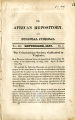 The African repository. V.4 No. 8