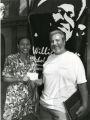 Blues Societies, Southern California Blues Society