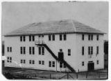 Buxton, Iowa YMCA