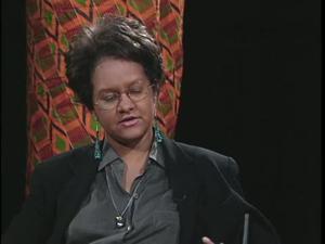 African American Legends; Upper Manhattan Empowerment Zone