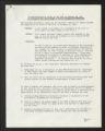 National Board Files. Area/State Files: New York, 1965-1966. (Box 3, Folder 34)