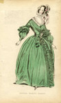 Thumbnail for Social party dess, 1838
