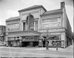 Republic Theatre [acetate film photonegative, ca. 1937.]