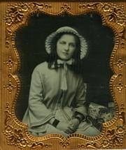 Unidentified woman.