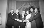 Image Awards (NAACP), Los Angeles, 1984