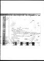 FBI Report of 1963-08-28