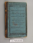 A Sequel to Webster's Elementary Spelling Book, 1844