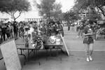 1986 y-Walk participants receive prizes