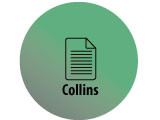 Transcript of interview with Gene Collins by Claytee D. White, August 31, 2000