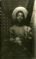 Alvin Ailey 15