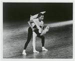 Agon (Balanchine)