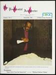 The pentecostal interpreter, vol. 1, no. 3 (September 1981)
