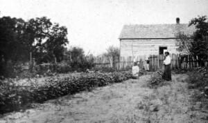 Field Laborers
