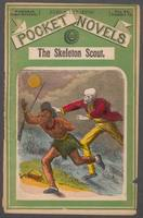 The skeleton scout, or, The border block