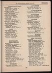 The Negro Motorist Green Book: 1950