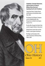 Ohio History 2011