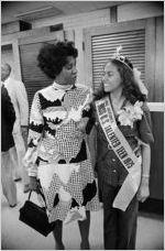 Miss U.S. Talented Teen, 1975