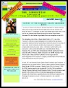 The connection newsletter : linking health agencies and community organizations that work with minorities in Utah (April 2009, Issue 34)