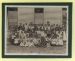 Indianapolis Free Kindergarten, unidentified