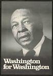 Washington for Washington