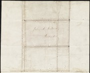 Letter to] To the Abolitionists of Great Britain [manuscript