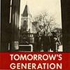 Tomorrow's Generation