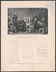 The Proclamation of Emancipation