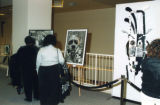 Meet the Artist at Glendale Mall