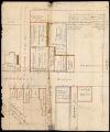 R. L. Weakley v. W. W. Page map exhibit (1896)
