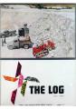 The Log Vol. 40 No. 05