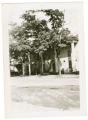 Unionville Tavern photograph