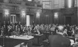 Cleveland City Council 1959