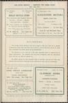 The Negro Motorist Green Book: 1937