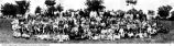 Advent Encampment June 18, 1922 Marion, Indiana, Beitler Studio.