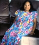 India Association of Minnesota Oral History Project (Phase 1): Interview with Vilma K. Patel