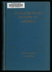 An Elementary History of America