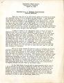 Statement by L. G. Derthick, superintendent teachers institute, 1955 August 29