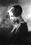 Miss Lois [Mailou] Jones [acetate film photonegative, ca. 1935-1937]