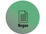 Transcript of interview with Henry L. Regan Jr., October 12, 2012