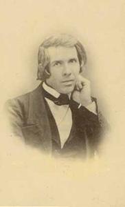 Benjamin S. Jones