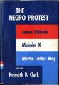 The Negro Protest