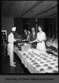 American Business Women's Association Banquet