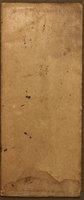 Item 03; Balance Book, 1799 S1_SS1_I3
