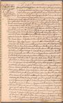 New York Court of Vice Admiralty records