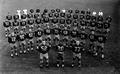 1959 football team