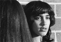 Thumbnail for Doris Castro and Rachel Ruiz, Michelangelo Apartments