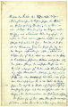 Anneke--Series: Women's Suffrage Correspondence, 1866-1884 (Fritz Anneke and Mathilde Franziska Anneke papers, 1791-1934; Wisconsin Historical Society Archives, Box 5, Folder 6) Anneke--Series: Women's Suffrage Correspondence, Miscellaneous, undated (Fritz Anneke and Mathilde Franziska Anneke papers, 1791-1934; Wisconsin Historical Society Archives, Box 5, Folder 6)