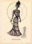 American fashions, 1902