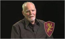 Al Lingo : Video Interview