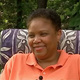 Somebody Had To Do It Collection: Interview with Gloria Carter